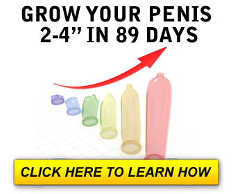 Penis Testosterone Can Testosterone Increase Size?