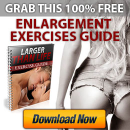 Penis Enlargement Affiliate Program 104